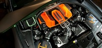 F10-BMW-M5-by-Manhart-Racing-3