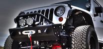 banner-Jeep-JK